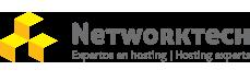 Networktech Hosting :: Expertos en Hosting